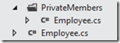 UnitTestHelp - Microsoft Visual Studio (Administrator)_2012-05-24_07-29-23